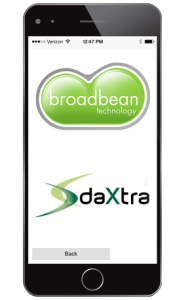 1Staff can be integrated with Broadbean & Daxtra.