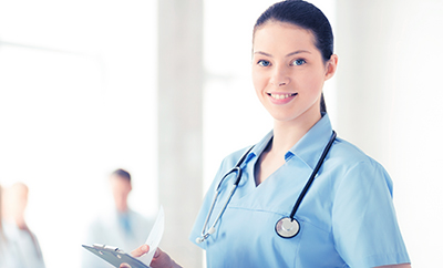 1Staff for Healthcare Staffing
