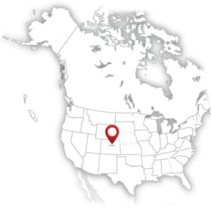 1Staff North America Office Locations