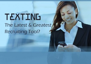 Staffing solutions for Professional Placements.
