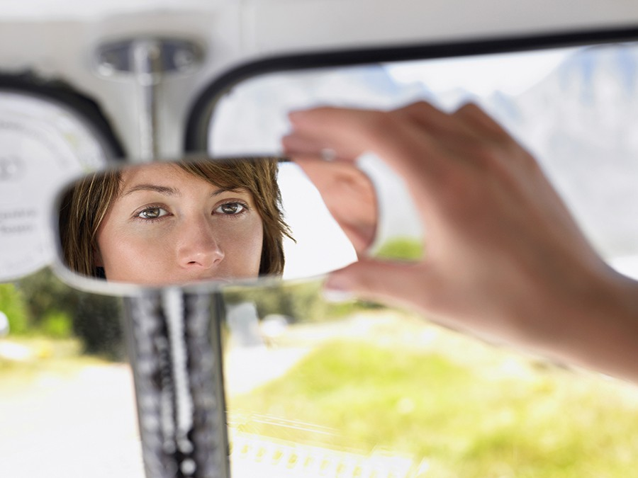 Stop driving your staffing business using the rear-view mirror! 1Staff enables you to make smarter business decisions.