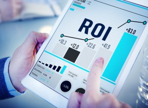 When Was the Last Time Your Staffing Company Tracked Marketing ROI?