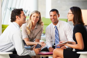 8 Features and Benefits to Look for in a Staffing Platform
