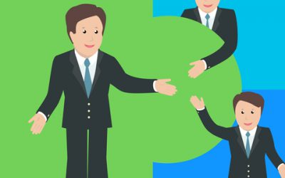 1Staff's staffing platform supports mergers and acquisitions