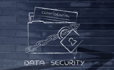 Keep your Staffing Firm's data safe with Azure Information Protection