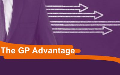 Microsoft Dynamics GP – The GP Advantage