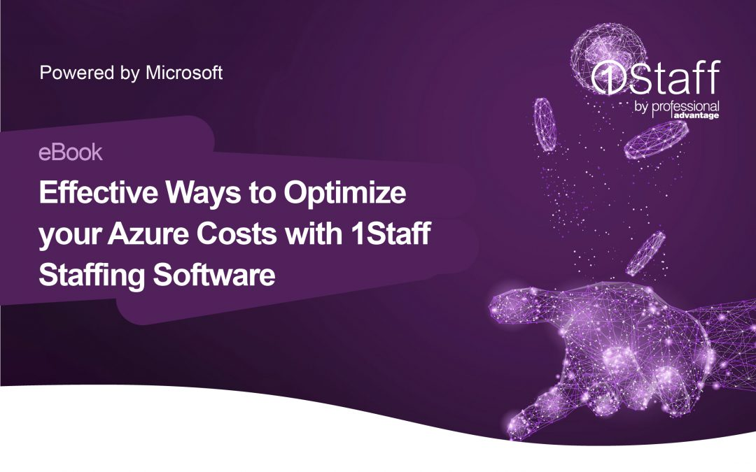 Effective Ways to Optimize your Azure Costs
